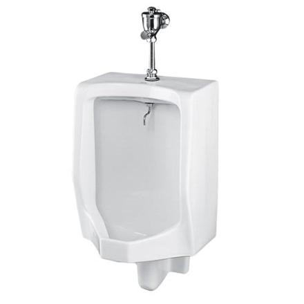 urinoir