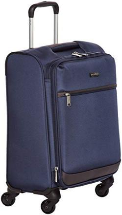 valise bagage