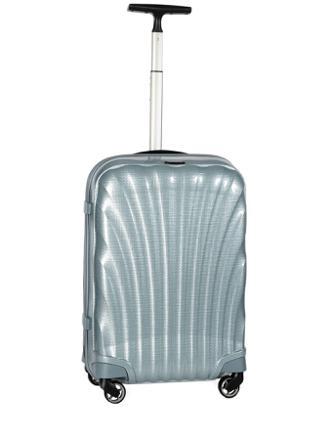 valise samsonite cabine