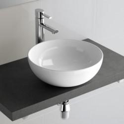 vasque lavabo