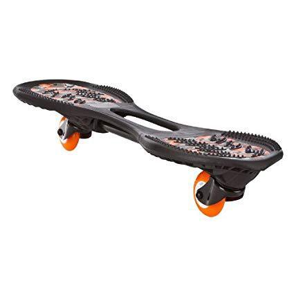 waveboard