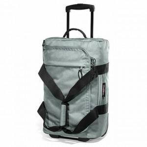 bagage cabine eastpak