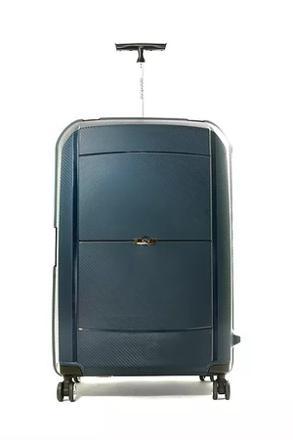 bagages en ligne