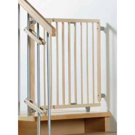 barriere enfant escalier