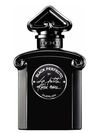 black perfecto la petite robe noire parfum