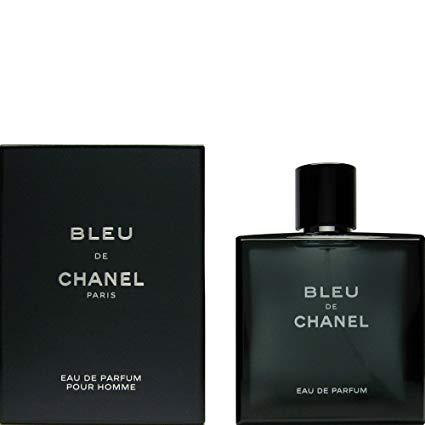 bleu de chanel 100ml