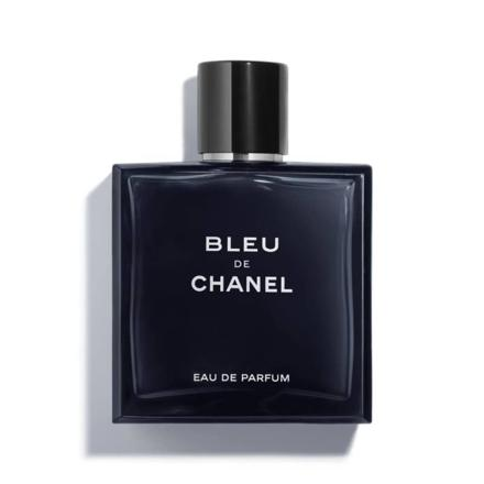 bleu de chanel 150ml
