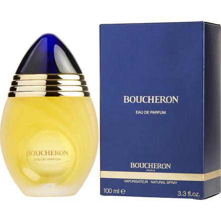 boucheron parfum
