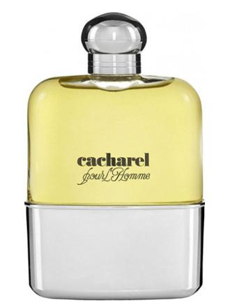 cacharel homme