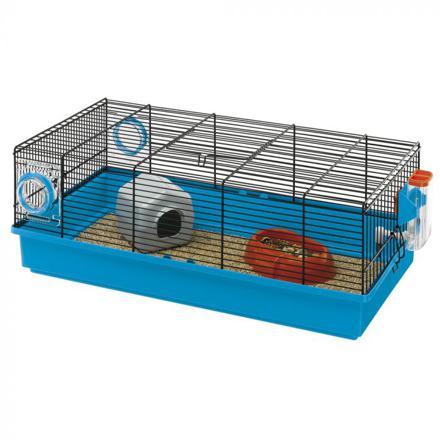 cage a souris