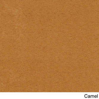 camel color