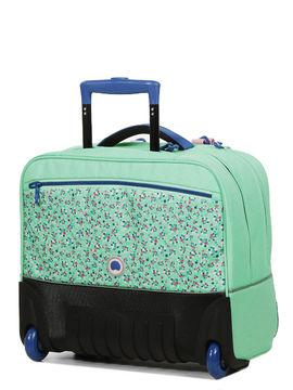 cartable delsey garcon