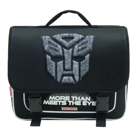 cartable transformers