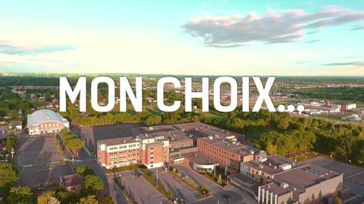 choix college