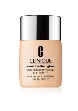 clinique even better glow