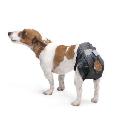couche pour chien