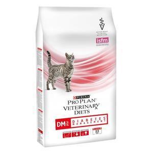 croquettes pour chat diabétique