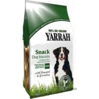 croquettes vegan chien