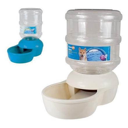 distributeur d eau pour chat