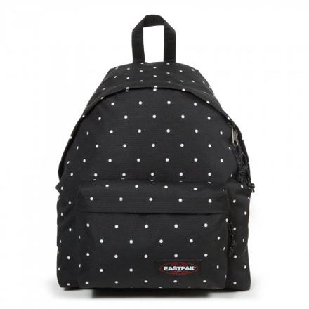 eastpak cartable fille