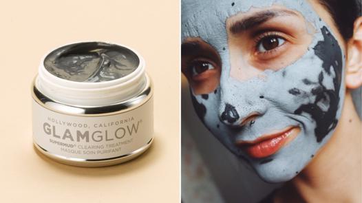 glamglow mask