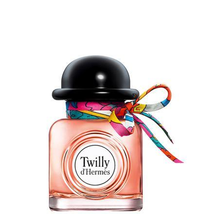 hermes twilly parfum