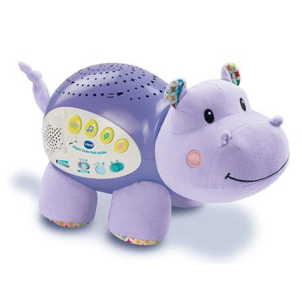 hippo dodo nuit étoilée
