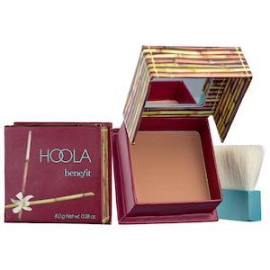 hoola