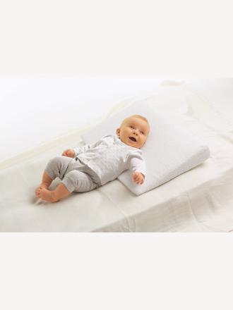 inclinateur de lit bébé