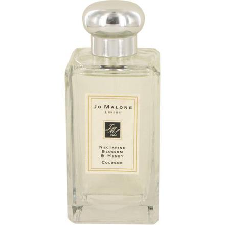 joe malone parfum