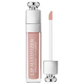 lip maximizer