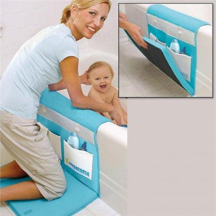 objet indispensable pour un bébé