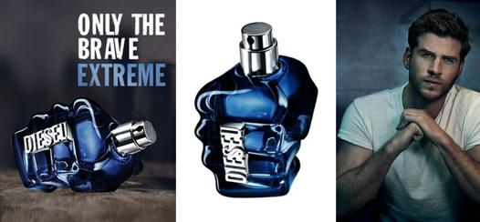 only the brave extreme