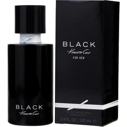 parfum black