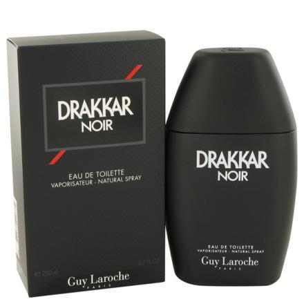 parfum drakkar
