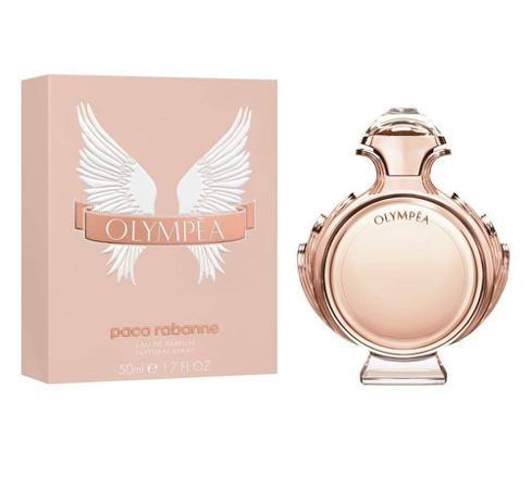 parfum femme paco rabanne