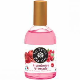 parfum grenade femme