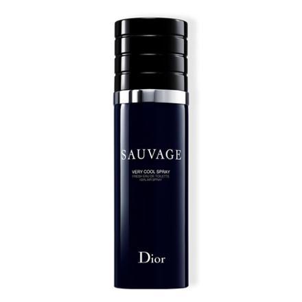 parfum homme dior sauvage