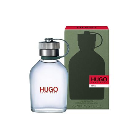 parfum hugo boss man