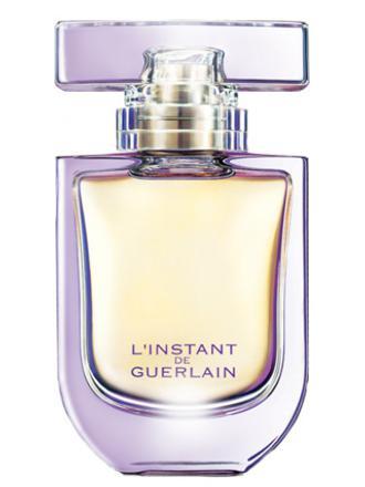 parfum l instant de guerlain