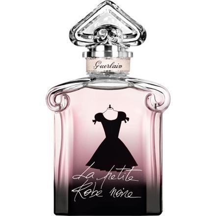 parfum la petite robe noire