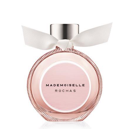 parfum mademoiselle