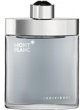 parfum mont blanc homme