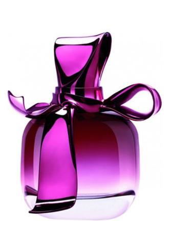 parfum ricci ricci