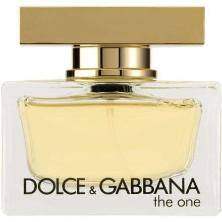 parfum the one