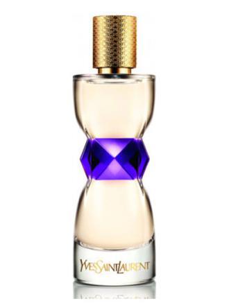 parfum yves saint laurent manifesto