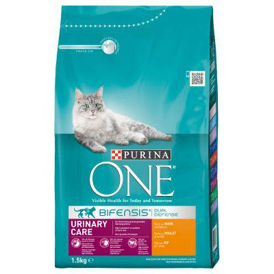 purina urinary