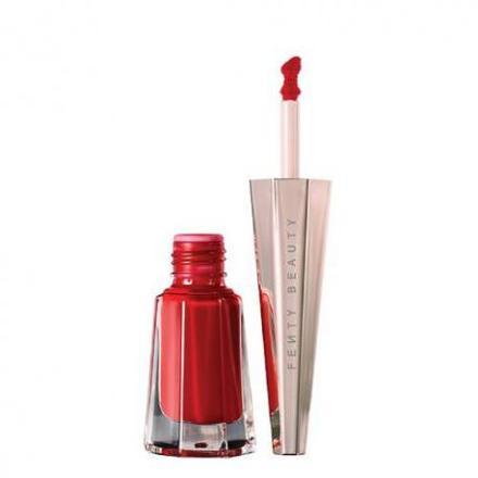 rouge a levre fenty beauty