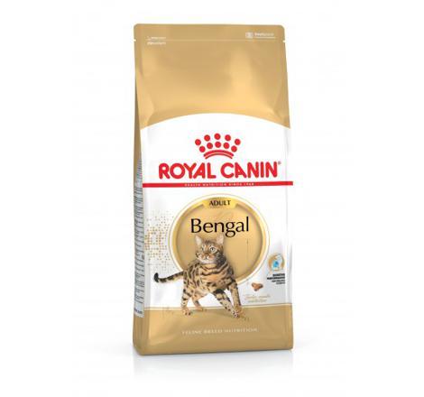 royal canin chat