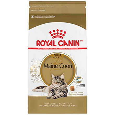 royal canin main coon